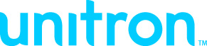unitron-logo-light-blue