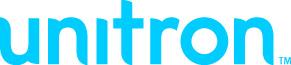 unitron-logo-light-blue